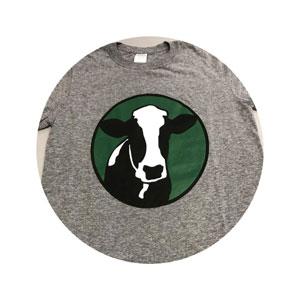 grayshirt-2