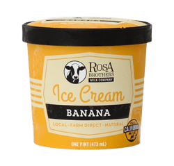 ice_cream_banana_250