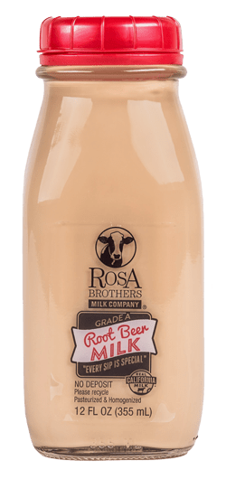 milk_12oz_root_beer_orig