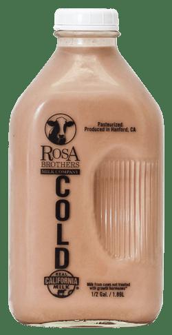milk_halfgal_chocolate_lactose_orig