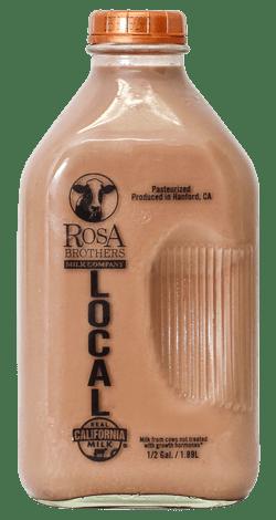 milk_halfgal_chocolate_orig