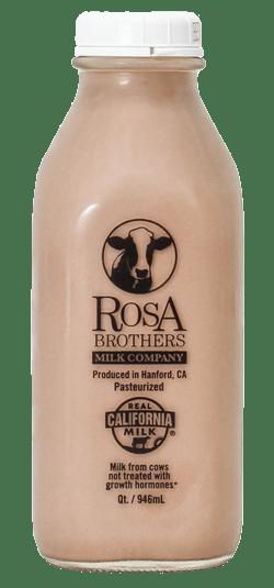 milk_quart_chocolate_lactose_free_250