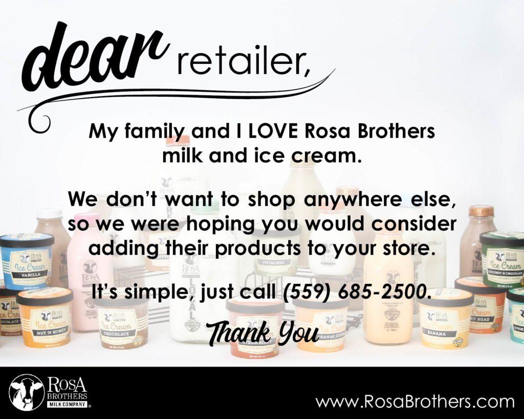 Dear Retailer-01 2